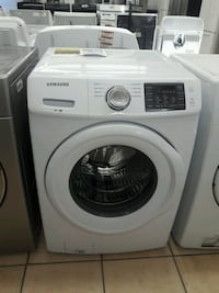 Brand New Washers South Gate, 90280