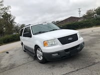 2006 Ford Expedition North Charleston