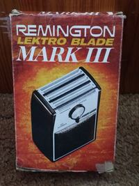 Remington Mark 3 Edmonton, T5E 4E8