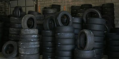 Tires, Tires Tires! All sizes, All brands. Cheap!