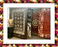 Carpets Rugs Brand New Different Types Silver Spring, 20906