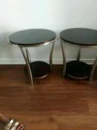 End table and Coffe table New Orleans, 70129