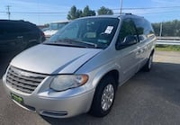 Chrysler - Town and Country - 2006 Owings Mills