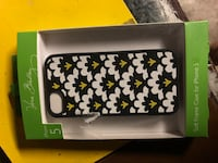 iPhone 5 softcase cover Las Vegas, 89104
