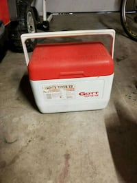 Used cooler  Upper Marlboro, 20772