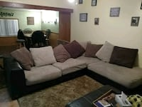 sectional sofa Heiskell, 37754