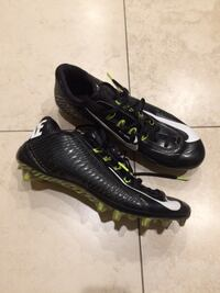 Men's Nike football cleats Edmonton, T6K 1J6