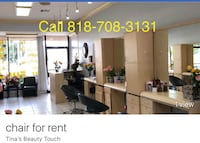 COMMERCIAL For rent Los Angeles