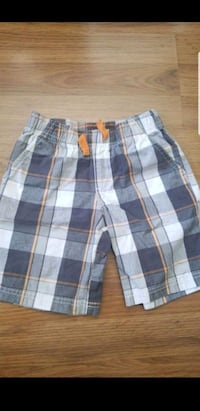Boy shorts 5 Bellflower, 90706