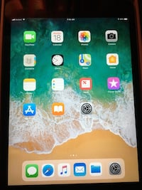 IPAD MINI 2 - WIFI/4G (NO LOCKS) Henderson, 89015