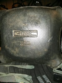 Air bag for gmc truck or suv Omaha, 68107