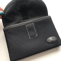 Runner's Phone Pouch Tacoma, 98422