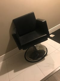 vanity chair/ perfect condition!  Edmonton, T5A 0W9
