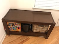 Coffee Table, Dresser & 2 End Tables or Nightstands Nashville, 37212