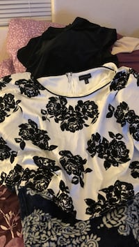 Never worn poddle shirt size 15 Anchorage, 99508
