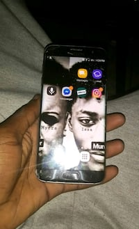 I just wont 50$ for this Galaxy S7edge Dallas, 75228