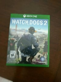 Watch Dogs 2 Markham, L3R 3T3