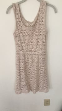 Urban outfitters dress size M Saratoga Springs, 12866