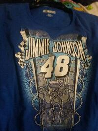 New Jimmie johnson Sparks, 89431