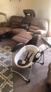 Everything must go please text  [PHONE NUMBER HIDDEN]  Homestead Meadows, 79938