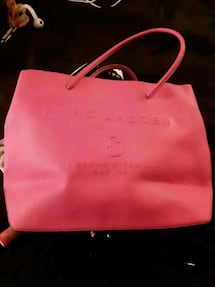 Marc Jacob's purse