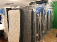 **Inventory Clearance Sale on all Queen! and King! Mattress and Boxspring Sets** Nashville