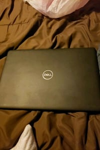 "DELL Laptop 3590 15"" Camden"