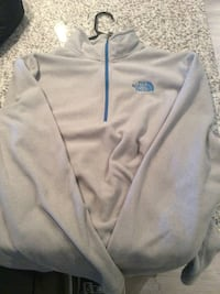 Large north face