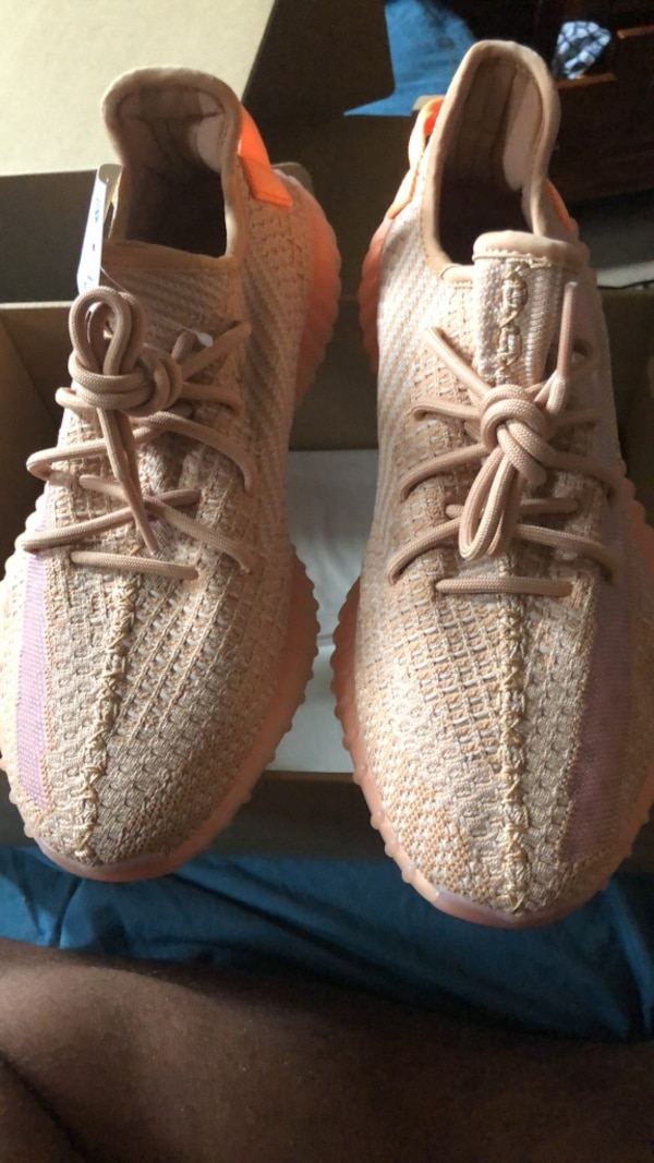 7f4ba455e Used Shoes for sale in New Windsor - letgo