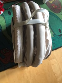Summer infant go-sleeper. Portable and like new. Laval, H7T 1C8
