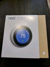 Brand New Nest Oakton, 22124