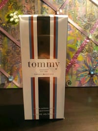 Brand New Tommy Hilfiger cologne  Martinsburg, 25403