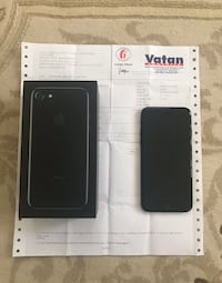 iPhone 7 32gb  Selçuklu, 42060