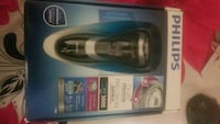 black and shaver philips Toronto, M5A 0A7