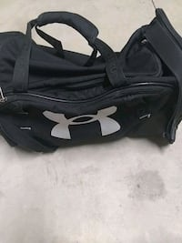 Duffle bag under armour Rochester, 14606