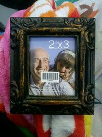 Picture frame Noblesville, 46060