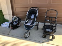 Baby Stuff for Sale Irvine, 92614