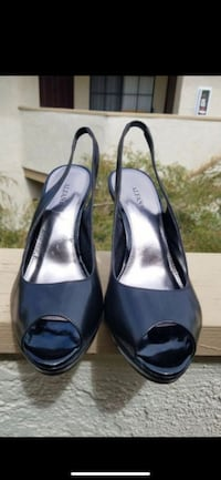 Alfani Shoes Size 8.5M Oceanside, 92056