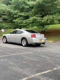 2006 Dodge Charger New Market