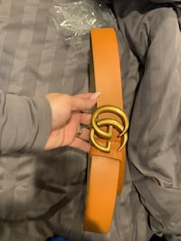 Belt  Stoney Creek, L8E 4P7