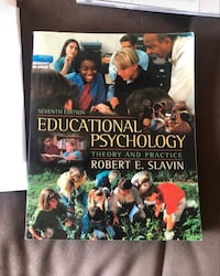 Psychology book 2240 mi