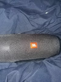 Jbl charge 3 almost brand new