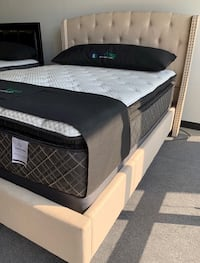 LIQUIDATION! All Sizes Mattress Lowest Prices All Brands #963 Charlotte, 28217