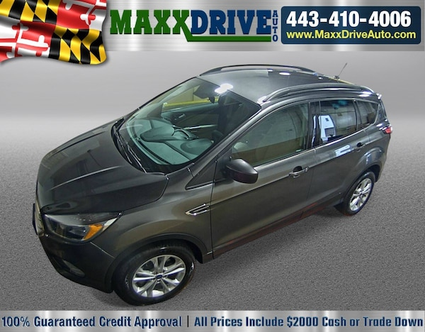 Ford Escape 2018 929edac6-8ab8-4818-8409-79c5097fa928