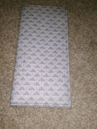 Check Book Cover For 50 cents.  Kearneysville, 25430