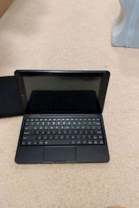 Rca tablet convert to keyboard too nice gadget for teens lol