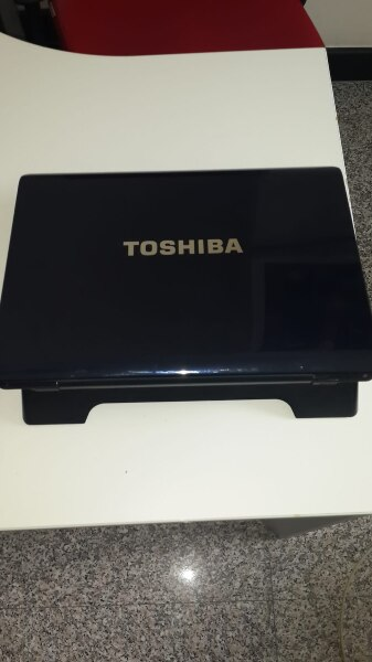 Toshiba Satellite A200 (PSAE6) Intel Storage Manager Driver PC