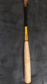 Easton xl3 Kokomo, 46901