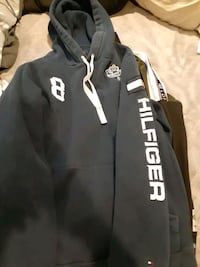 Tommy Hilfiger hoodie  Clifton