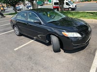 Toyota - Camry - 2007 with 90k miles Silver Spring, 20910